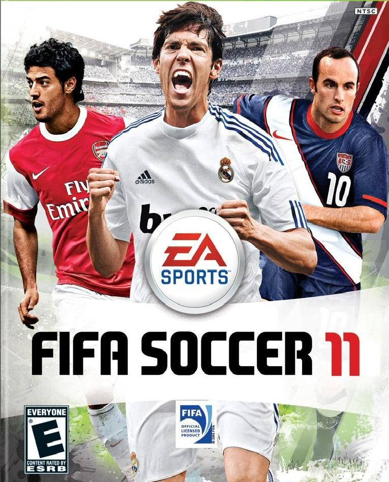 http://totalfootblog.files.wordpress.com/2010/10/fifa-11-na-version.jpg